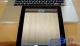 Anleitung: vor dem iPad-Jailbreak SHSH Blobs sichern