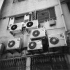 Anleitung: Was tun, wenn die Klimaanlage im Zug ausfällt?!