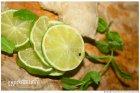 Die besten Drinks für den Sommer: Erfrischende Limonaden selbermachen