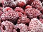 Anleitung: Fruchteis superschnell selber machen - ohne Eismaschine