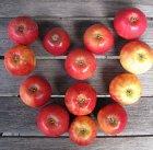 Apfellikör selber machen