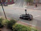 Google Street View - was der Dienst bietet und wie er funktioniert