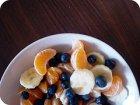 Abnehmen: die 5 besten Fett-weg-Tipps