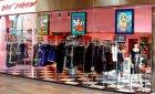 5 Tipps um Einkaufssucht zu stoppen