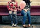 Herausfinden, ob ein Junge in Dich verliebt ist