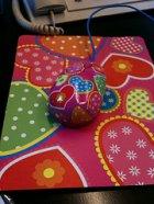 Geschenke für Teenager: 10 kreative Geschenkideen für einen Jungen