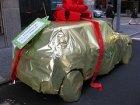 Geschenke für den Freund: 10 persönliche Geschenkideen