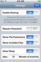 iPhone: 5 praktische Anwender-Apss, die jeder braucht