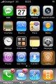 Cydia bei einem iPhone mit Jailbreak verwenden