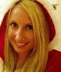 Geschenkideen: 10 Geschenke für eine Frau