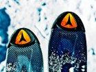 Den passenden Ski finden - das sollte man beim Kauf oder beim Leihen beachten
