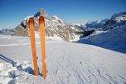 Ski wachsen: Das passende Skiwachs finden