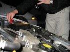 Anleitung: Autobatterie wechseln