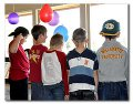 Die besten Spielideen für die Kinder-Faschingsparty