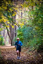 Abnehmen durch Laufen: Tipps für Anfänger