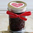 Marmelade ohne Gelierzucker kochen - 3 verschiedene Möglichkeiten