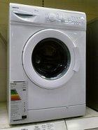 Anleitung: Waschmaschine richtig anschließen