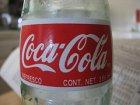 Abfluss reinigen mit Backpulver, Soda, Natron oder Cola