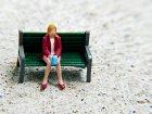 Was tun, wenn man jemanden vermisst? Diese Ratschläge helfen