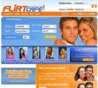 Einen FlirtCafe-Account löschen - so kündigt man richtig