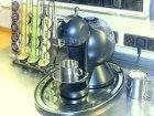Eine Dolce Gusto - Maschine entkalken - so wird die Kaffeemaschine wieder sauber