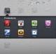 iPad: Ordner erstellen und verwalten
