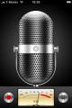 iPhone: Sprachmemos auf PC oder Mac kopieren