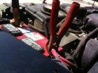 Eine Autobatterie richtig entsorgen - das sollte man beachten