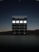 iPad: Passwort vergessen - was tun?