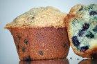 Ein Grundrezept für locker-fluffige Muffins