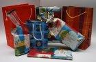 Weihnachtsgeschenke für die Mitarbeiter - über diese Geschenkideen freuen sich Mitarbeiter wirklich