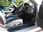Auto von innen reinigen - Tipps zur Innenraumpflege