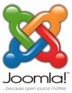 Videoanleitung Administrationsbereich Joomla 1.5