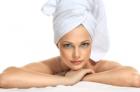 Highlights für die Haarspitzen: Ombre Hair selber machen - Schritt für Schritt erklärt