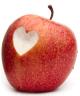 Handpflege mit Apfelessig