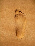 Fußpilz bekämpfen und dauerhaft loswerden