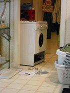 Waschmaschine pumpt nicht ab - Ursachen und Hilfe zur Selbsthilfe