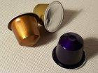 Nespressokapseln nachfüllen - So kann man die Kaffee-Kapseln wiederverwenden