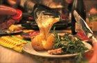 Käse für Raclette - diese Käsesorten eignen sich besonders gut