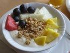 Das perfekte Frühstück vor der Prüfung